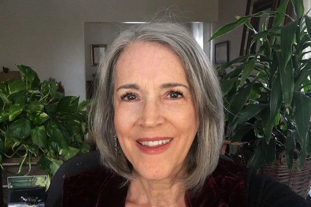 WorldWideWomen   Leader Spotlight: Martha Mayhood Mertz of